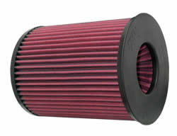 Inverted Top Universal Air Filter RR-3004