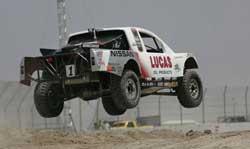 2006 FIM Speedway Grand Prix World Champion Jason Crump,photo by Mike Patrick
