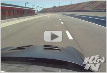 Team Motoworks/Can-Am at WORCS ATV Series Race Video