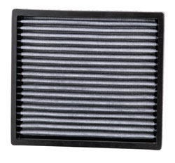 cabin ar filter for Toyota Avalon, Prius and Scion