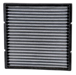 Toyota, Subaru, Mitsubishi, and Lexus Replacement Cabin Air Filter