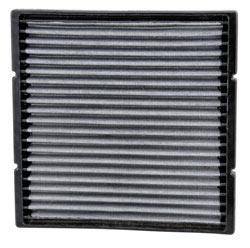 Toyota, Subaru, Mitsubishi, and Lexus Replacement Cabin Air Filter