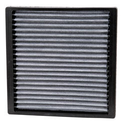 Toyota Tacoma Cabin Air Filter