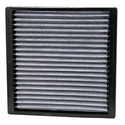 Toyota Tacoma or Pontiac Vibe Cabin Air Filter