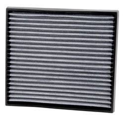 K&N Cabin Air Filter VF2008