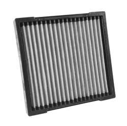 cabin ar filter for Honda's 2009-2016 Insight, Fit and CR-Z