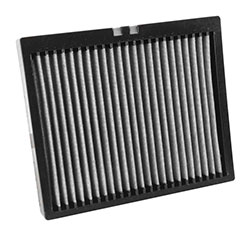 K&N Cabin Air Filter VF2040