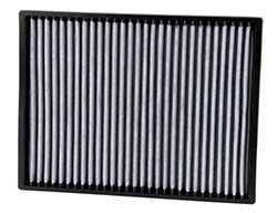 K&N Cabin Air Filter VF3005
