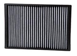 K&N Cabin Air Filter VF3007