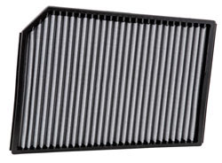 cabin ar filter for Lincoln LS, Thunderbird and Jaguar S-Type