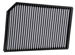 2000-2005 Jaguar S-Type Cabin Air FIlter