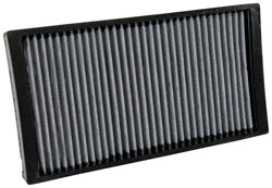 K&N cabin air filter for BMW M-Series