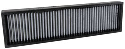 K&N Cabin Air Filter for Mini Cooper