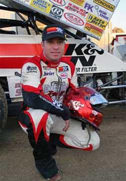 Jonathan Allard