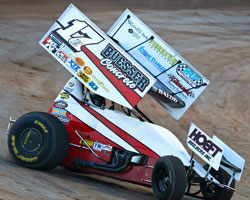 Bill Balog and team B2 Motorsports are geared up for an exciting and successful season.