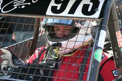 Bobby Pecoy began by racing go-karts