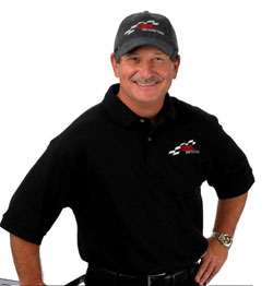 As accomplished NHRA World Champion driver and author, Hawley is also a sought after motivational speaker.