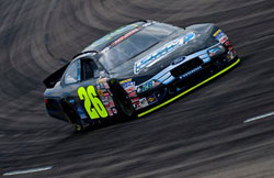 The NASCAR K&N Pro Series has been a very exciting season to date.