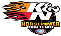 K&N Horsepower Challenge