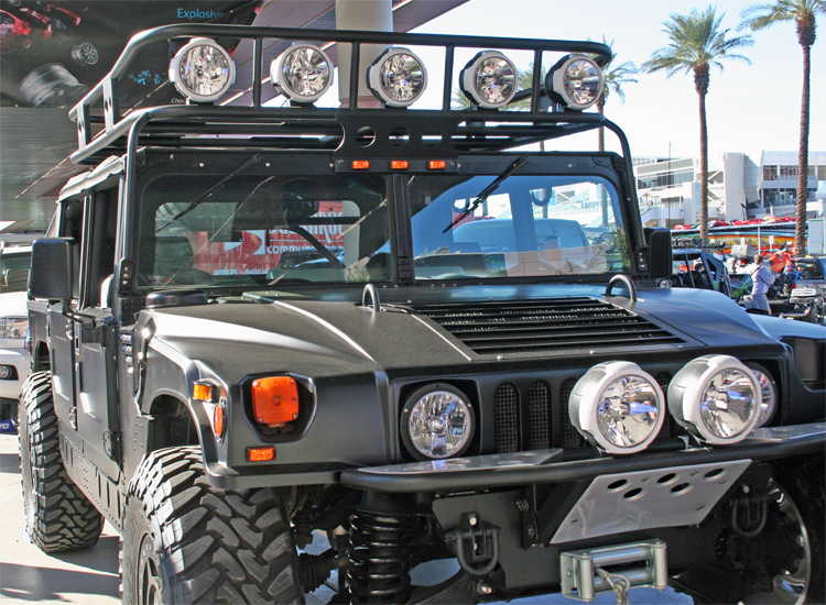 Hummer H1 Wallpapers. 1995 hummer h1