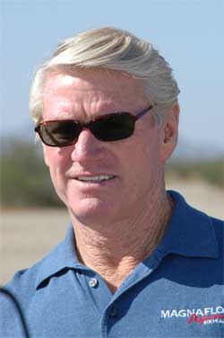 Ivan Ironman Stewart