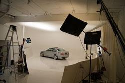 James Lin's Modified BMW E36 328IS Photo Shoot