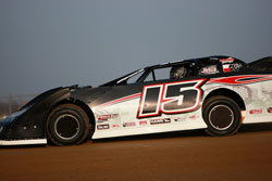 Jon Henry Racing has been able to knock off 12 wins, 24 Top-Five finishes and 26 Top-Ten finishes in 30 races.