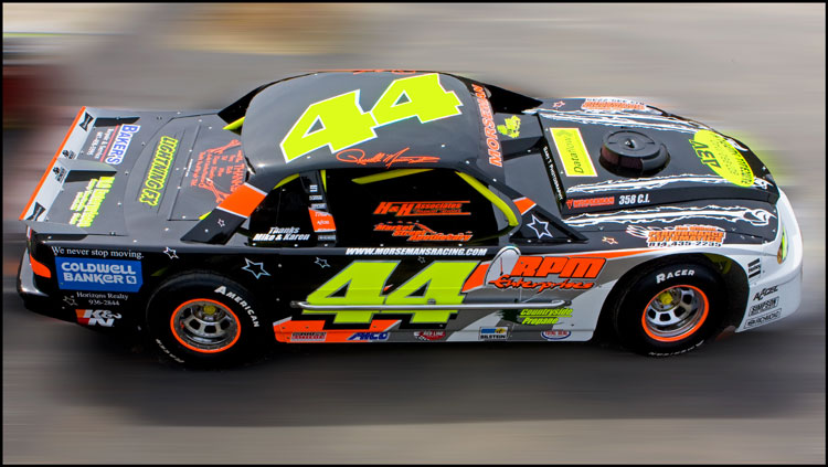 Late Model Cars For Sale