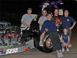 Oenes Racing