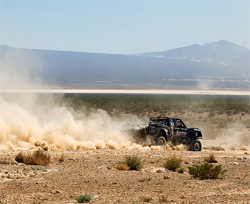 The so called Richest Road Race in Nevada is the Terrible's Town 250 Race, photo by Chad Jock Photography