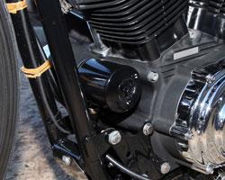 Harley-Davidson Oil Filter