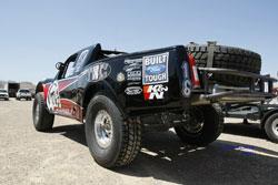 BITD Henderson Desert Classic Racing starts Saturday Morning in Jean, Nevada.
