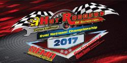 Hot Rodders of Tomorrow expanded into Jr Dragster events in 2017