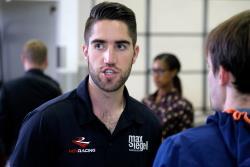 NASCAR, Rev Racing, K&N Pro Series, Ruben Garcia