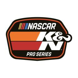 NASCAR K&N Pro Series Starts 2018 Race Season with a Logo Update and Other Changes