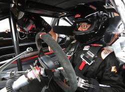 NASCAR, K&N Pro Series East, Ryan Vargas, Rev Racing
