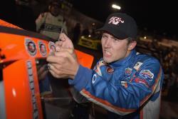 Ryan Partridge, NASCAR, K&N Pro Series West, Sunrise Ford, Bob Bruncati