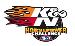 K&N Gears Up for the 34th K&N Horsepower Challenge at Las Vegas Motor Speedway