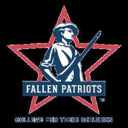 The Children of Fallen Patriots Foundation helps send the children of fallen soldiers to college