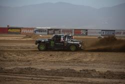 As Lucas Oil expands internationally, like Estero Beach, Mexico, K&N will be along for the ride
