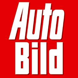 K&N Filters Runs Consumer Promotion With German Car Magazine Auto Bild