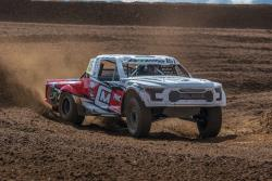 The Carlson Moto team relies upon K&N Filters not just for their racers, but cars and trucks too