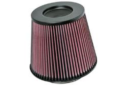 Replacement Air Filter for K&N 77-2588KTK Air Intake