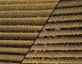 When to Clean Your K&N Air Filter