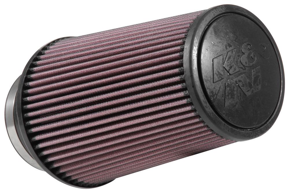 https://www.knfilters.com/media/catalog/product/R/E/RE-0870.jpg K&N universal filter