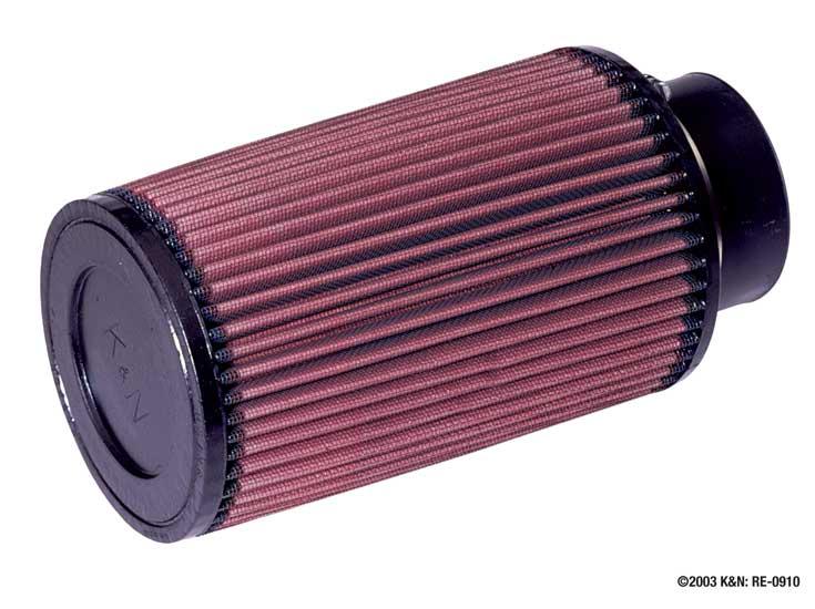 https://www.knfilters.com/media/catalog/product/R/E/RE-0910.jpg K&N universal filter