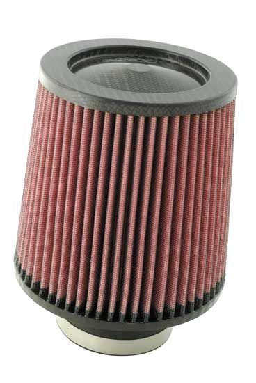 https://www.knfilters.com/media/catalog/product/R/F/RF-1047.jpg K&N universal filter