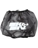 AC-1012DK K&N Air Filter Wrap