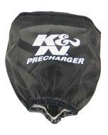 AC-4096PK K&N Air Filter Wrap