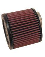 BD-6506 K&N Replacement Air Filter